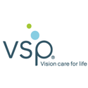 VSP Vision Care Coupons 2016 and Promo Codes