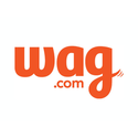 Wag.com Coupons 2016 and Promo Codes