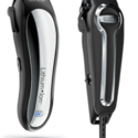 Wahl Store Coupons 2016 and Promo Codes