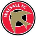 Walsall FC Coupons 2016 and Promo Codes