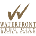 Waterfront Coupons 2016 and Promo Codes