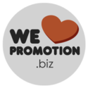 We Love Promotion Biz Coupons 2016 and Promo Codes