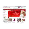 WeddingDressTrend Coupons 2016 and Promo Codes