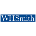 WH Smith Coupons 2016 and Promo Codes