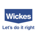 Wickes Coupons 2016 and Promo Codes