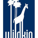 Wildkin Coupons 2016 and Promo Codes