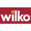 Wilko (Wilkinson) Coupons 2016 and Promo Codes