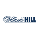 William Hill UK  Coupons 2016 and Promo Codes