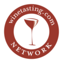 Winetasting.com Coupons 2016 and Promo Codes