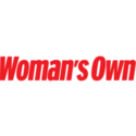Womans Own Coupons 2016 and Promo Codes