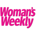 Womans Weekly Coupons 2016 and Promo Codes