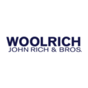 Woolrich Coupons 2016 and Promo Codes