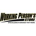 WorkingPerson.com Coupons 2016 and Promo Codes
