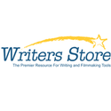 Writers Store Coupons 2016 and Promo Codes