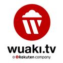 Wuaki TV Coupons 2016 and Promo Codes