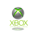 Xbox.com Coupons 2016 and Promo Codes