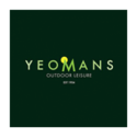 Yeomans Outdoors Coupons 2016 and Promo Codes