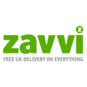 Zavvi  Coupons 2016 and Promo Codes