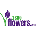 1-800 Flowers Coupons 2016 and Promo Codes
