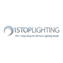 1StopLighting Coupons 2016 and Promo Codes