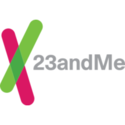 23andMe Coupons 2016 and Promo Codes