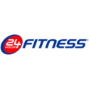 24 Hour Fitness Coupons 2016 and Promo Codes