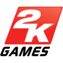 2K Games Coupons 2016 and Promo Codes