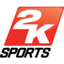 2K SPORTS Coupons 2016 and Promo Codes