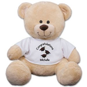 800Bear.com Gifts & Flowers Coupons 2016 and Promo Codes
