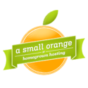A Small Orange Coupons 2016 and Promo Codes