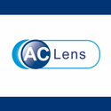 AC Lens Coupons 2016 and Promo Codes