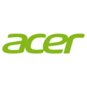 Acer Coupons 2016 and Promo Codes