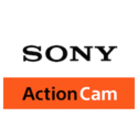 ActionCam Coupons 2016 and Promo Codes