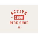 Active Ride Shop Accessories Clothing/Apparel Sports & Fitness Coupons 2016 and Promo Codes