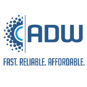 ADW Diabetes Coupons 2016 and Promo Codes