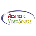 Aesthetic Video Source Coupons 2016 and Promo Codes