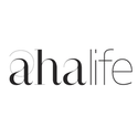 AHAlife Coupons 2016 and Promo Codes