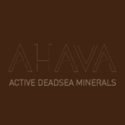 AHAVA Coupons 2016 and Promo Codes