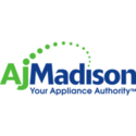 AJ Madison, Your Appliance Authority Coupons 2016 and Promo Codes