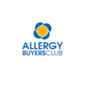Allergy Buyers Group LLC Coupons 2016 and Promo Codes