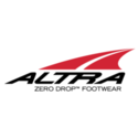 Altra Coupons 2016 and Promo Codes