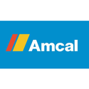 Amcal Coupons 2016 and Promo Codes