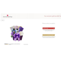 American Greetings eCards Gifts & Flowers Coupons 2016 and Promo Codes