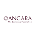 Angara.com Coupons 2016 and Promo Codes