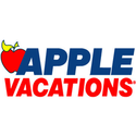 Apple Vacations Coupons 2016 and Promo Codes