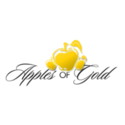 Apples of Gold Coupons 2016 and Promo Codes
