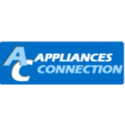AppliancesConnection.com Coupons 2016 and Promo Codes