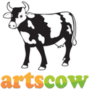 Artscow Coupons 2016 and Promo Codes