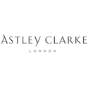 Astley Clarke - US Coupons 2016 and Promo Codes