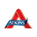 Atkins E-commerce Coupons 2016 and Promo Codes